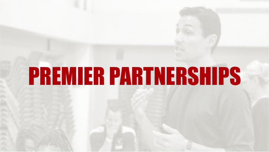 220 Premier Partnerships.png