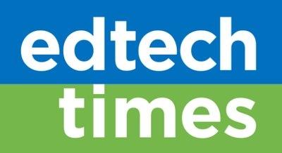 EdTech Times 220