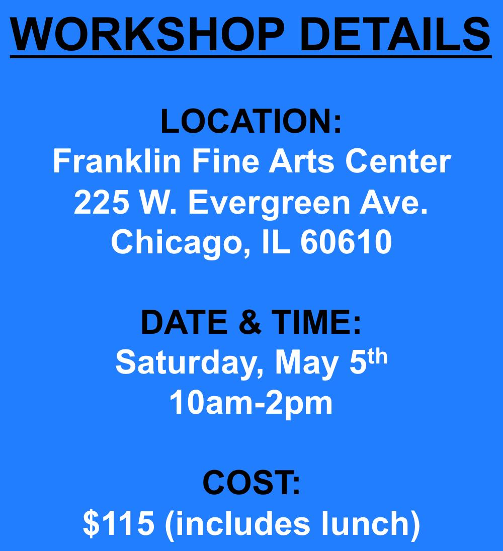 FFA Workshop Details.png