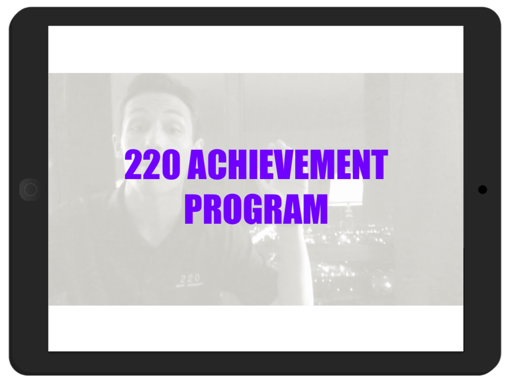 220 Achievement Program.png