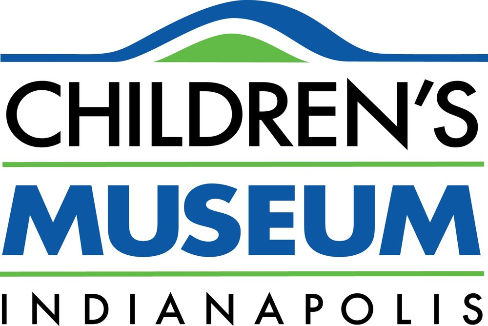 Children's Museum of Indianapolis