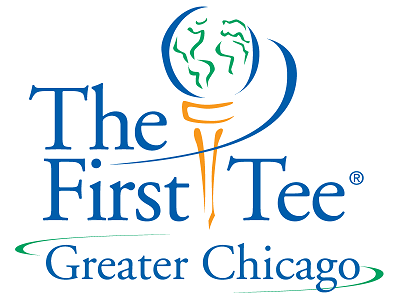 First Tee Greater Chicago