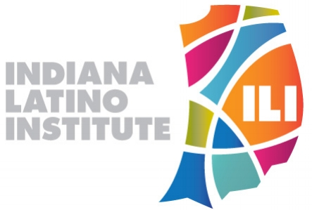Indiana Latino Institute