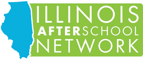 Illinois Afterschool Network
