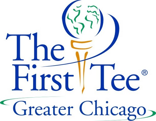 The_First_Tee_of_Greater_Chicago_Logo.jpg