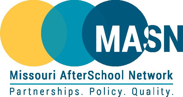 MASN logo.png