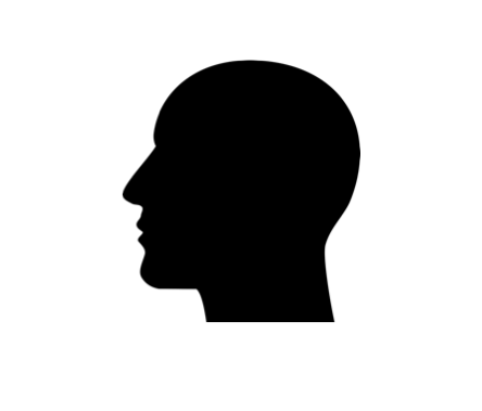 Mindset Icon.png