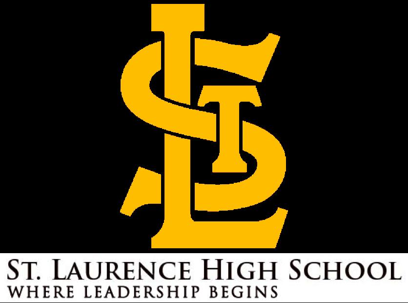 STL logo.png