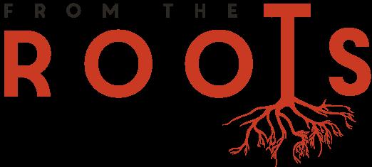 cropped-FTR-Logo-Red_v1.png