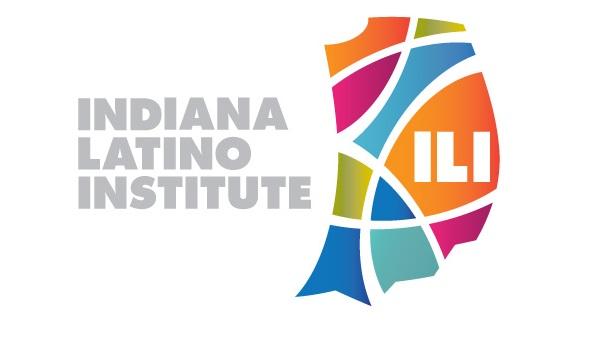 indiana_latino_institute_logo.jpg