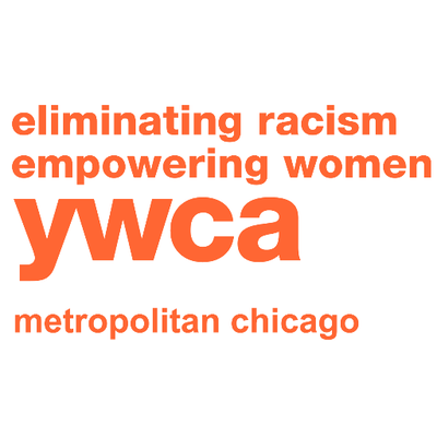 YWCA Metropolitan Chicago.png