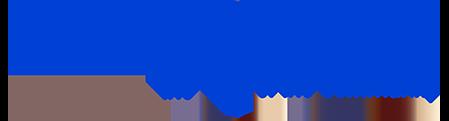 Hawthorne Community Center Logo.png