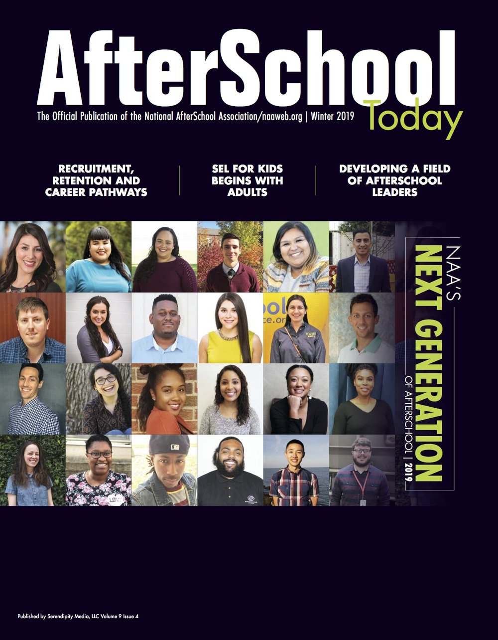NAA Afterschool Today 2019 Cover 1.jpg
