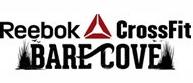 Bare Cove logo.jpg