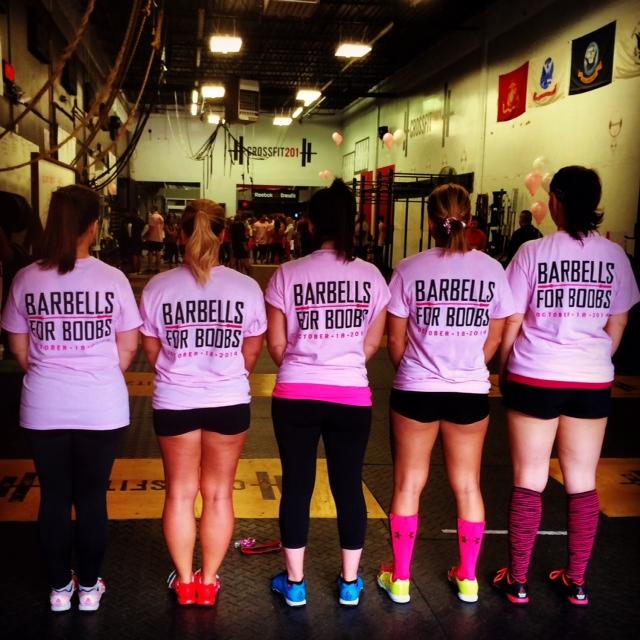 barbells girls 2.JPG