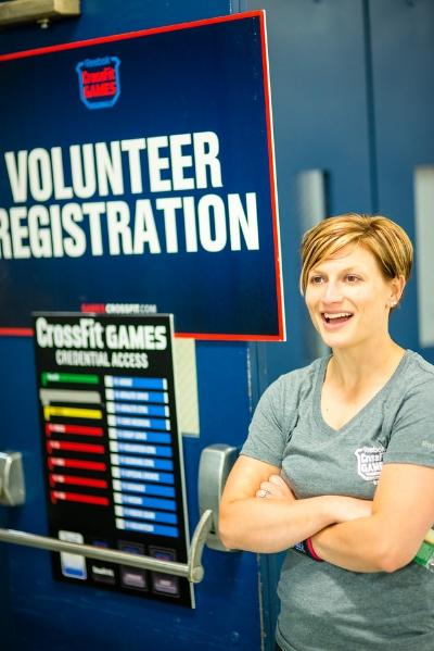 Volunteer Registration.jpg