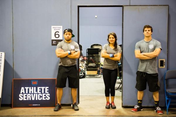 Athlete services.jpg