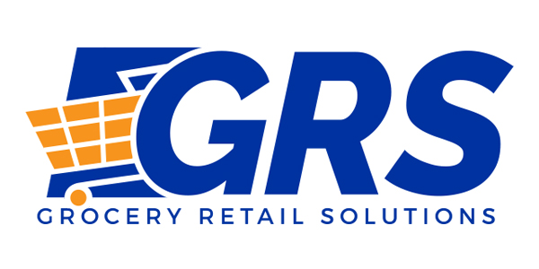 Grocery & Retail Scales | Grocery Retail Solutions