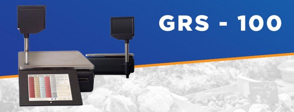 GRS100_Banner.jpg