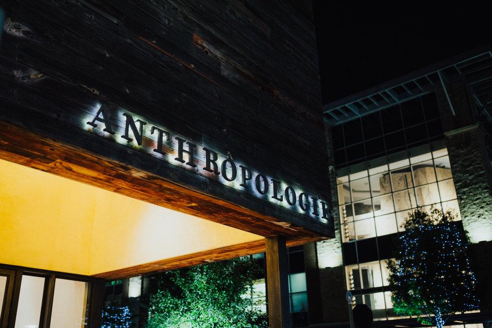 anthro-11.jpg
