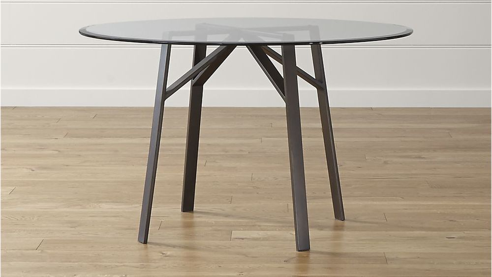 BELDEN DINING TABLE