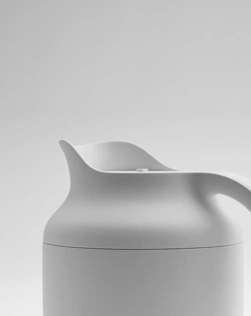 Stanford exclusive electric kettle