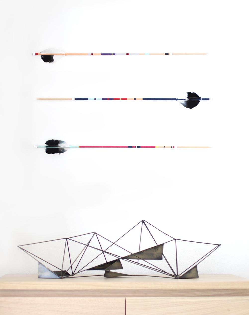 Arrows_macro.jpg
