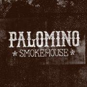 Palomino.jpg