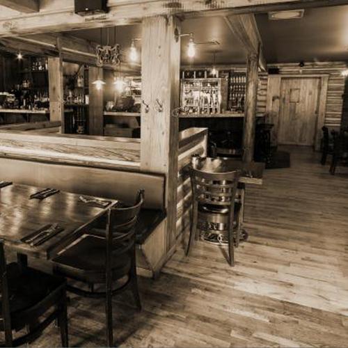 tavern-1883.jpg