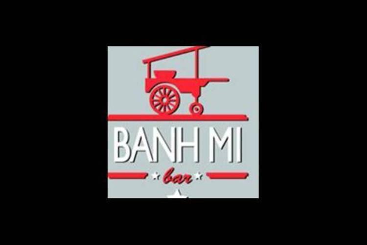 bahn-mi.jpg-240yb.jpg