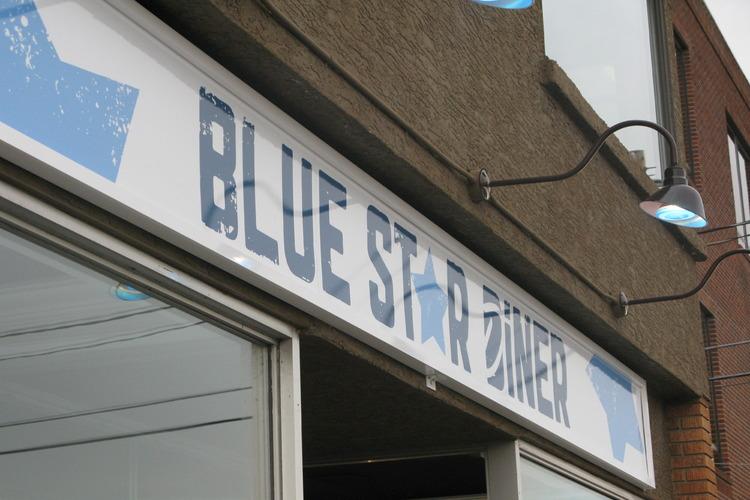 blue-star-diner.jpg