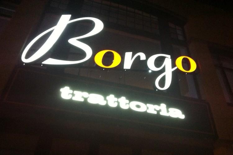 borgosign1.jpg