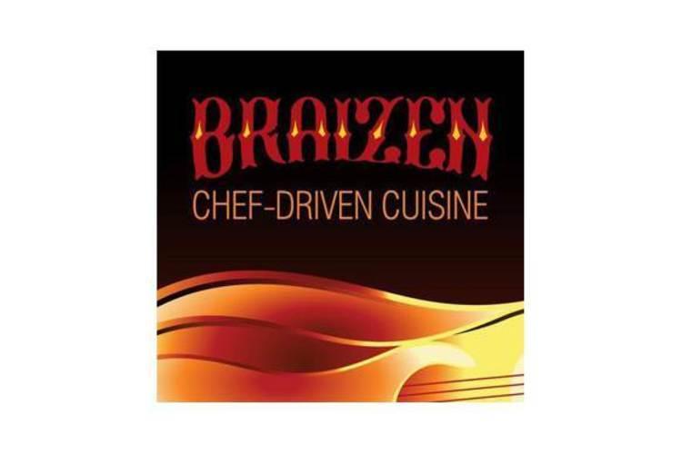 braizen-food.jpg-300yw.jpg