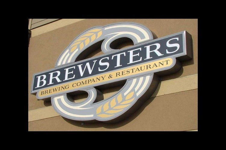brewsters_logo.jpg