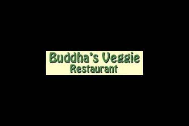 buddhas-veg.jpg-300xw.jpg