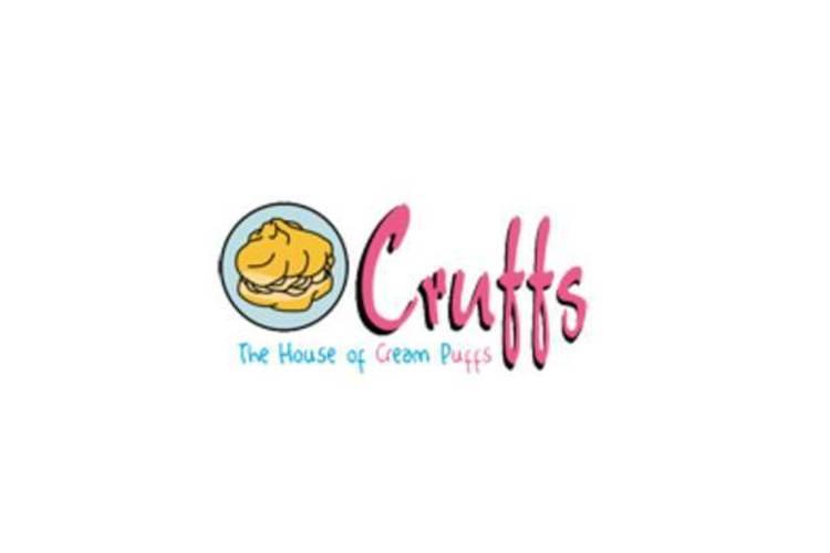 cruffs-the-house-of-cream.png-300xb.jpg