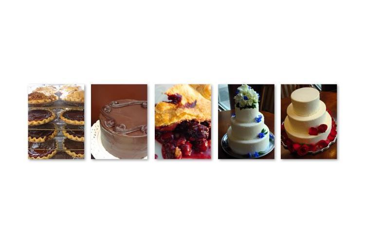 menu_cakes.jpg