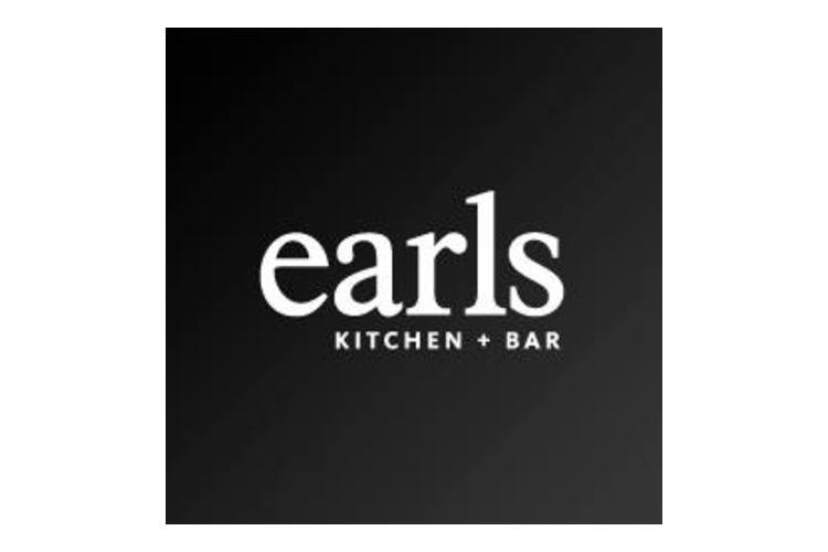 earls-kitchen.jpg-450yw.jpg