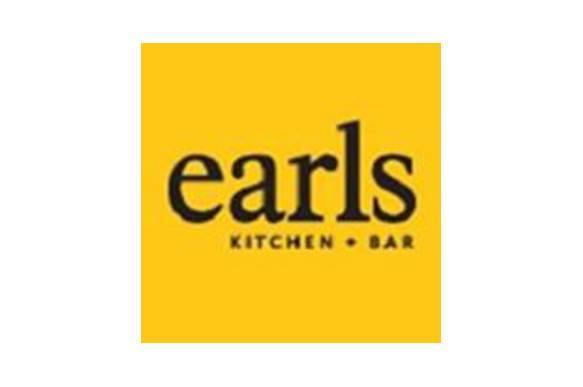 earls-willowpark.jpg-300yb.jpg