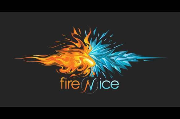 fire-n-ice.jpg-583xw.jpg