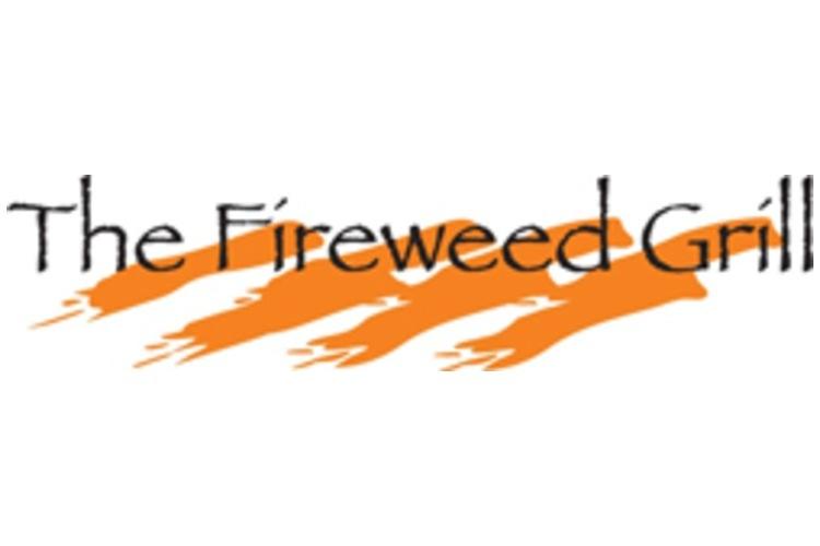fireweed.jpg-180yw.jpg