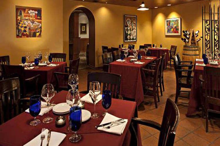 restaurant3_large_tbe_hotel_gallery.jpg
