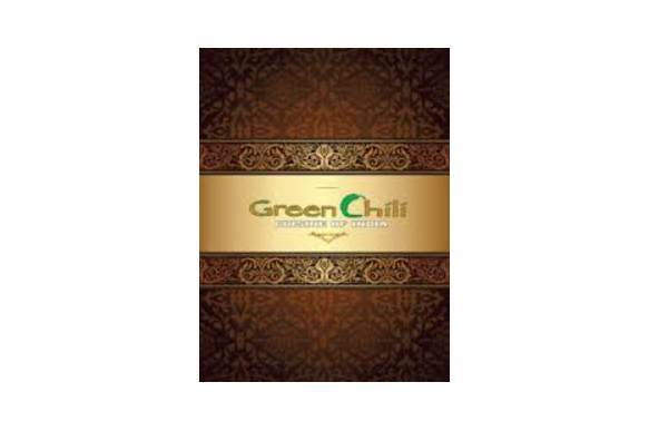 green-chili.jpg-300yb.jpg