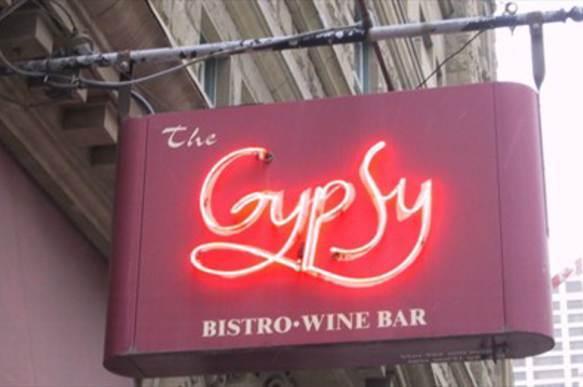 gypsy-wine-bar.jpg-387yw.jpg