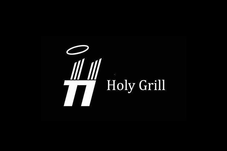 holy-grill.jpg