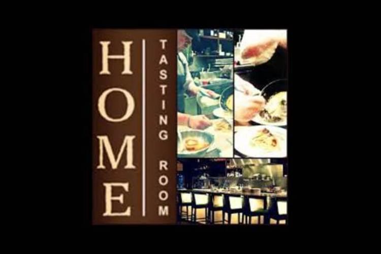 home-tasting-room.jpg-300xw.jpg