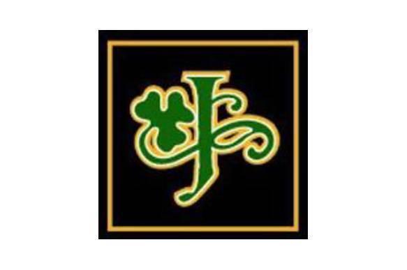jamesons-pub.jpg-300xb.jpg