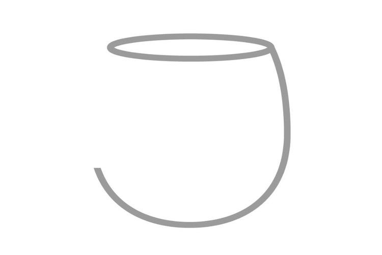 joey_logo.jpg