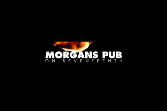 morgans-pub.jpg-300xw.jpg