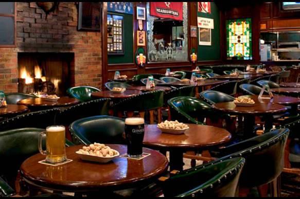 peanuts-pub.jpg-583xw.jpg